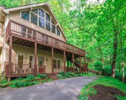 810 Little Pine Mountain, Jasper image