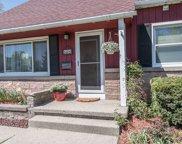 906 Harding Ave, Waukesha image