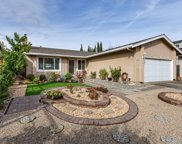 103 Rosewell Way, San Jose image