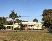 5213 Spruce Avenue, West Palm Beach image