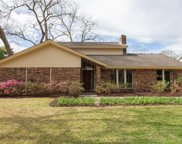 18214 Carriage Lane, Houston image