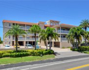 102 Gulf Boulevard Unit 203, Indian Rocks Beach image