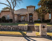7916 Sheffield Court, North Richland Hills image