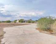 9575 S Evans  Lane, Mohave Valley image