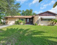 10449 Laval Street, Spring Hill image