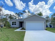 1650 2nd Avenue, Deland image