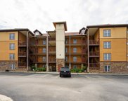 527 River Place Way, Sevierville image