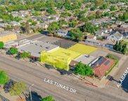139   E Las Tunas Drive, San Gabriel image
