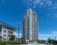 271 Francis Way Unit 2509, New Westminster image