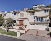 30162     Cartier Drive, Rancho Palos Verdes image