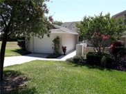 9011 Village Green Boulevard, Clermont image
