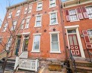 128 Mercer   Street, Trenton image