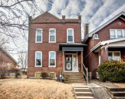 5252 Nottingham  Avenue, St Louis image