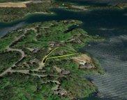 670 Sweet Fern Trail, Salem image