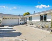 8401     Terry Drive, Huntington Beach image