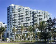 2201 Collins Ave Unit #819, Miami Beach image