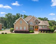 115 Topsail Drive, Anderson image