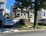 838 Roosevelt Ave, Secaucus image