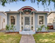 3226 30th Street, North Park image
