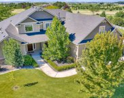 22920 Cirrus View Court, Caldwell image
