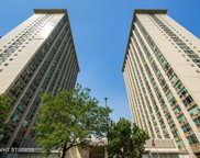3600 North Lake Shore Drive Unit 2812, Chicago image