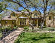 3614 Moon River Road, Austin image