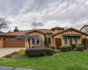 4623 East Imperial View Court, Rocklin image
