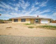 16509     Stagecoach Avenue, Palmdale image