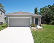 723 Lucerne Boulevard, Winter Haven image