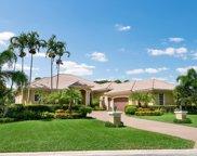11831 Keswick Way, Palm Beach Gardens image