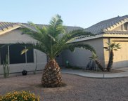 9609 E Monte Avenue, Mesa image