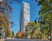 1500 SW 11TH  AVE Unit #204, Portland image
