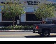 5908     Del Amo Blvd., Lakewood image