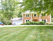 6853 Cedar Brook Place, New Albany image