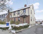 168 Linwood Ave, Newton image