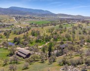 20205 Old Town, Tehachapi image