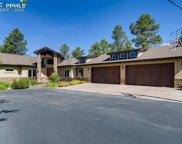 4420 Foxchase Way, Colorado Springs image