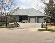 8233 Three Eagles Dr, Fort Collins image