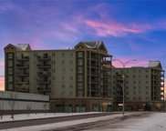 8535 CLEARWATER  Drive Unit 312, Fort McMurray image