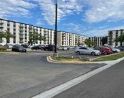 9737 N Fox Glen Drive Unit #3E, Niles image