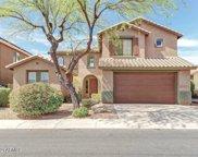 2626 W Coyote Creek Drive, Phoenix image