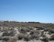 Bear Valley / Duncan Road, Victorville image