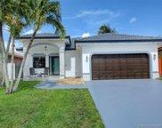 18313 Sw 144th Pl, Miami image