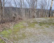 Lot 2 Ellis Ogle Rd, Gatlinburg image