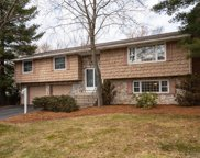 53 Two Rod  Highway, Wethersfield image