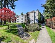 14620 NE 32nd Street Unit #F9, Bellevue image