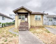 5955 Martin Luther King Jr Way S, Seattle image