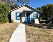 1156 Engman Street, Clearwater image