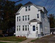55 Blohm  Street, West Haven image