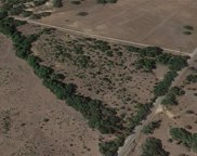 10 Ac County Rd 413, Spicewood image